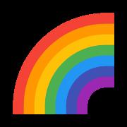 Arco Iris icon