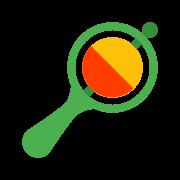 Grzechotka icon