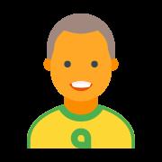 Ronaldo icon