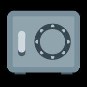 Cofre icon