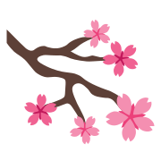 Sakura Flower icon