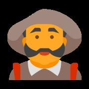 Sancho Panza icon