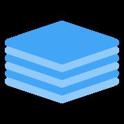 Pościel icon