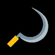 Sierp icon