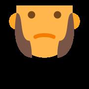 Bokobrody icon