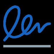 Podpis icon