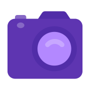 Digital Photography icon