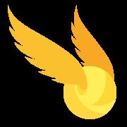 Snitch icon