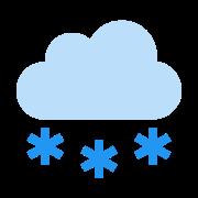 Śnieg icon