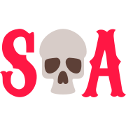 Sons of Anarchy icon