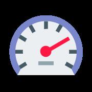 Скорость icon