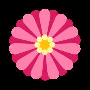Primavera icon