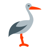 Birth icon
