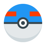 Superball icon