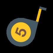 Miarka icon