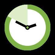 Time Span icon