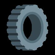 Opona icon