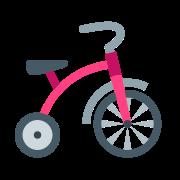 Baby Bike icon