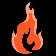 Valeur icon