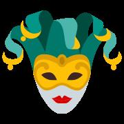 Maschera Veneziana icon