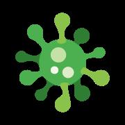 Wirus icon