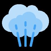 Para wodna icon