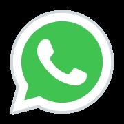 Risultati immagini per whatsapp icon .png
