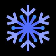 冬 icon