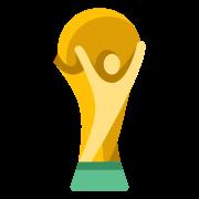 Puchar świata icon