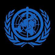 Światowa Organizacja Zdrowia icon