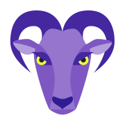 Year of Goat icon