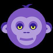 Rok Małpy icon