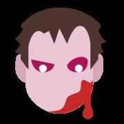 Living Dead icon