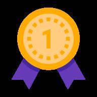 Prijswinnende webhosting