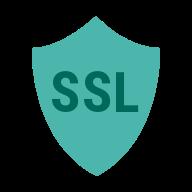 Gratis SSL bij Antagonist