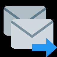 E-mailadressen en mailboxen verhuizen