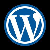 Host je WordPress-website bij Antagonist!