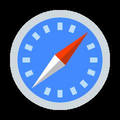 Download Requestly Safari Extension