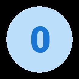 0 W Kółku icon