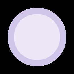 0 Procent icon