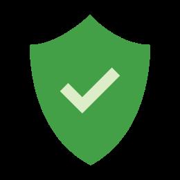 Veilige webhosting