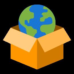 Compleet pakket