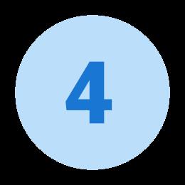 4  W Kółku icon