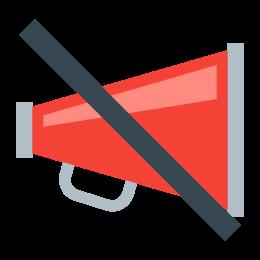 Wolne od reklam icon
