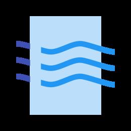 Air Quality icon