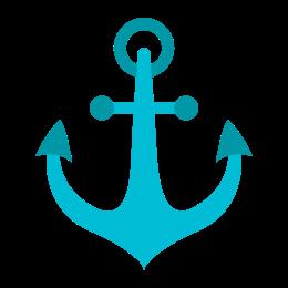 Âncora icon