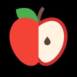 Jabłko icon