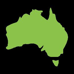 Australia Kraj icon