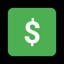 Banco icon