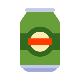 Beer Can icon